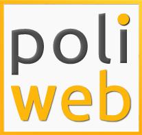 Poliweb - Siti internet a Brescia e provincia